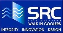 SRC Refrigeration