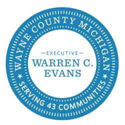 Charter Couny of Wayne