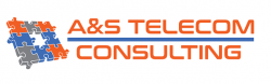 A&S Telecom Consulting