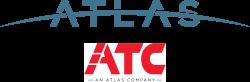 ATC Group Services LLC.