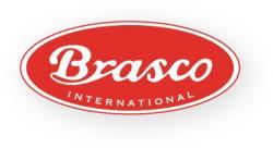 Brasco International