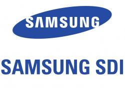 Samsung SDI America