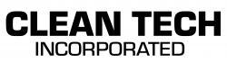 Clean Tech, Inc.