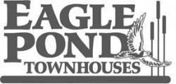 Eagle Pond Townhouses