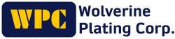 Wolverine Plating Corp.