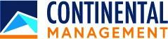 Continental Management