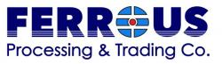 Ferrous Processing and Trading Co.