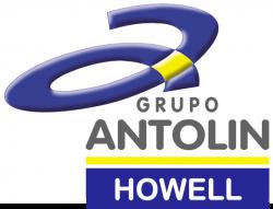 Antolin Howell