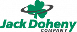 Jack Doheny Company