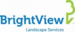 Brightview Landscape Services