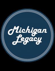 Michigan Legacy Credit Union