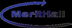 MeritHall Inc