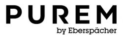 PUREM by Eberspaecher