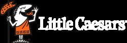 Little Caesar Enterprises, Inc.