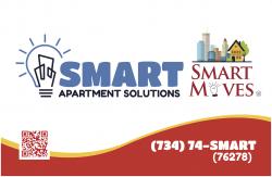Smart Apartment Solutions