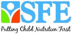 Southwest Foodservice- Southfield Public Schools