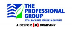 The Professional Group