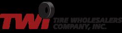 Tire Wholesalers Inc.