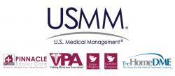 U.S. Medical Management