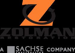 Zolman Restoration