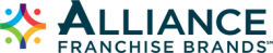 Alliance Franchise Brands