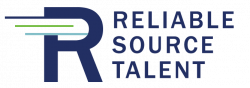 Reliable Source Talent